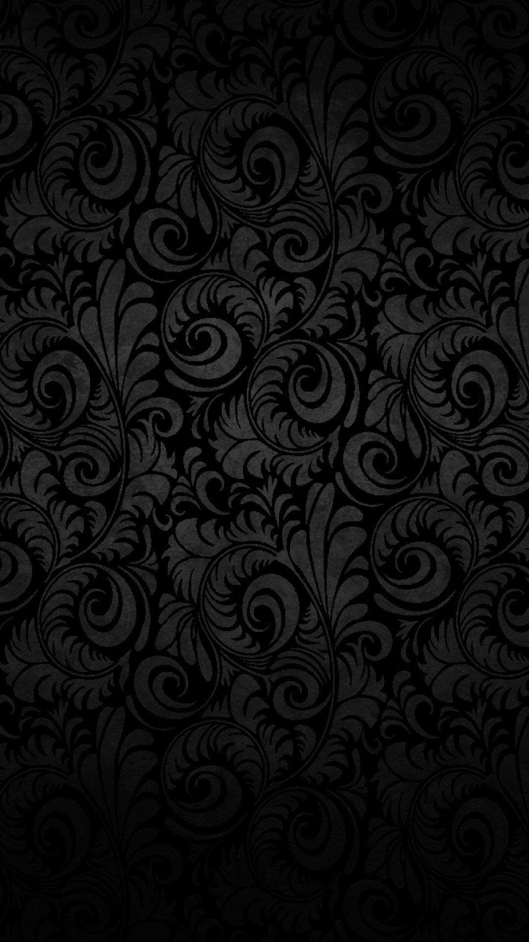 Best Android Wallpaper 2019 Dark Hd Wallpapers For Android
