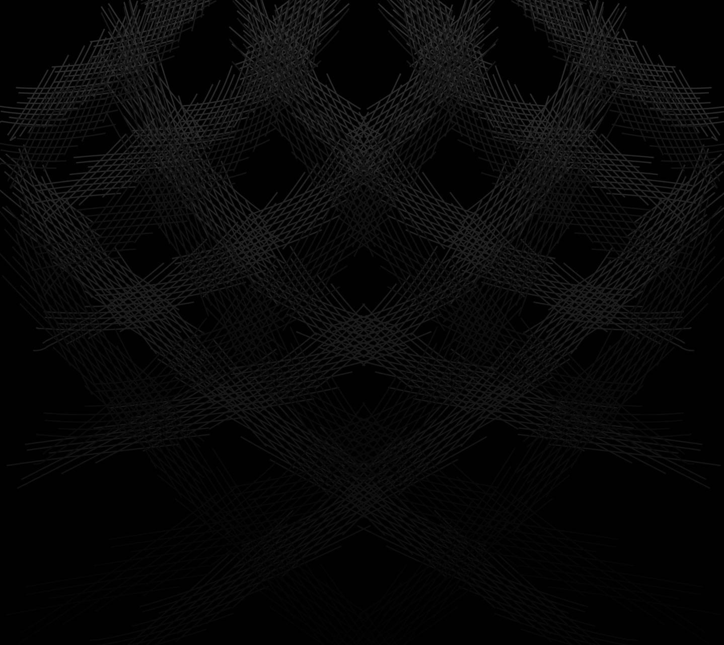 Dark Web Wallpaper Posted By John Walker