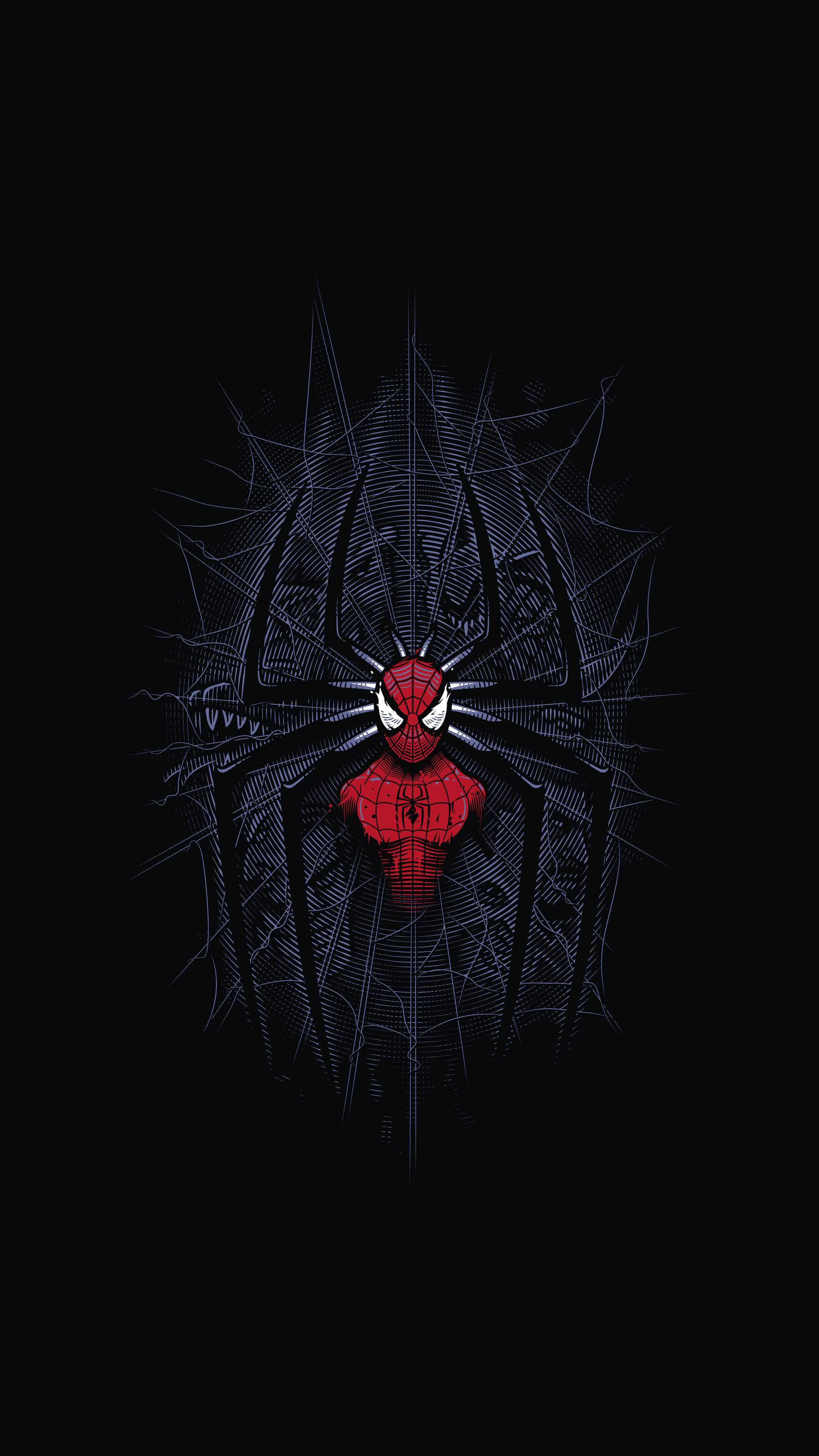 Dark Web Wallpapers Posted By Ryan Anderson