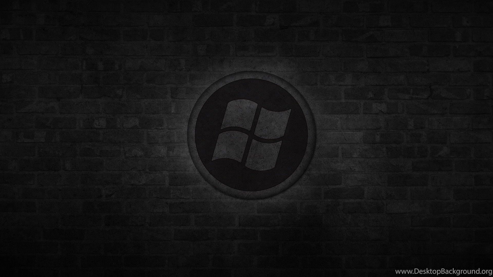 Dark Windows Wallpapers Posted By Michelle Tremblay