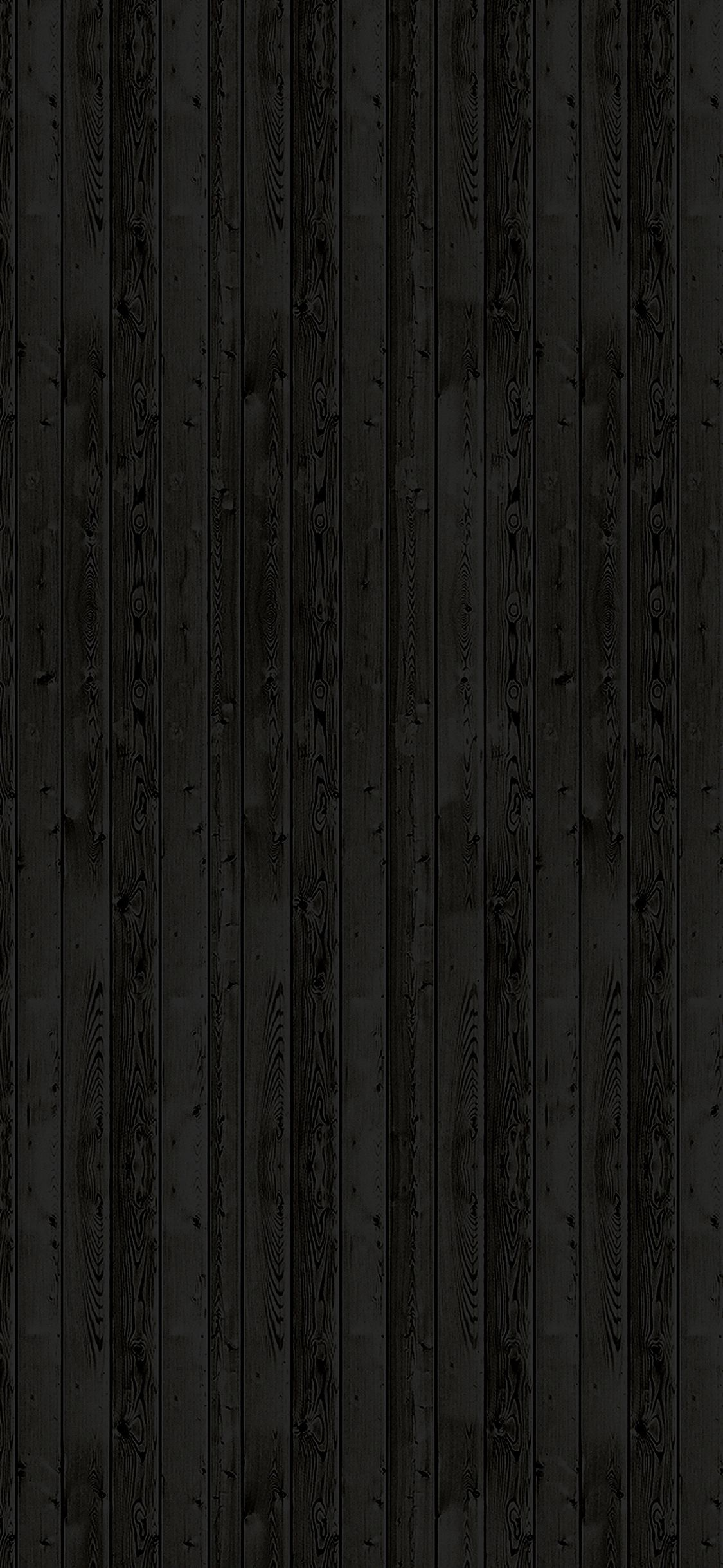 Iphone x wallpaper wood Download free HD images and pictures