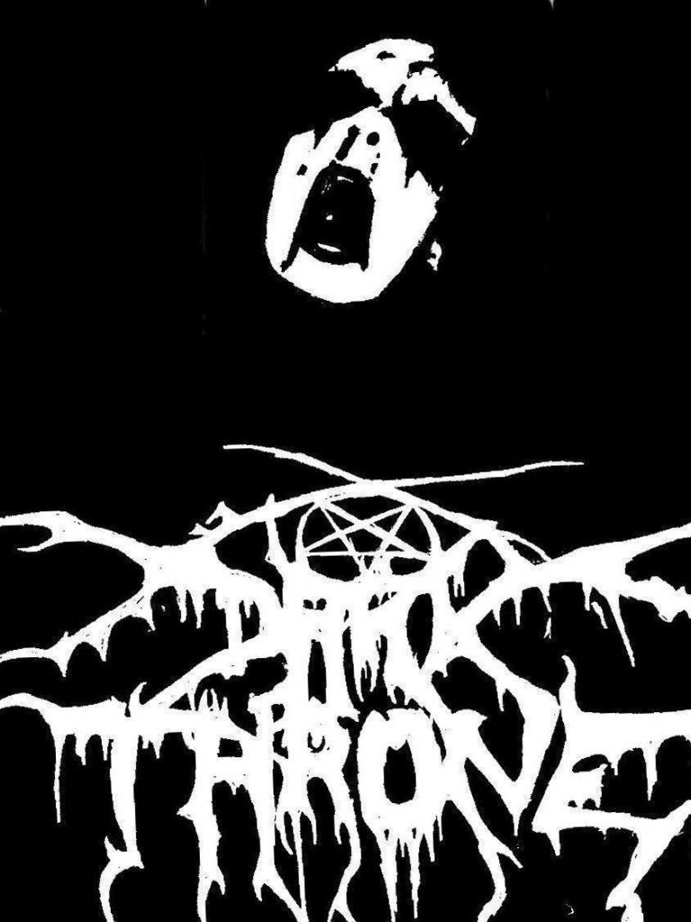 Darkthrone Wallpaper Posted By Samantha Peltier