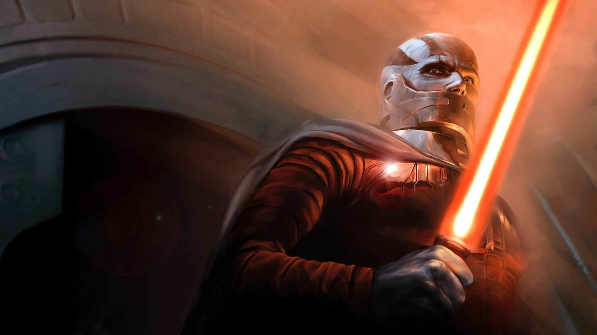 Darth Bane Wallpapers Posted By Christopher Thompson