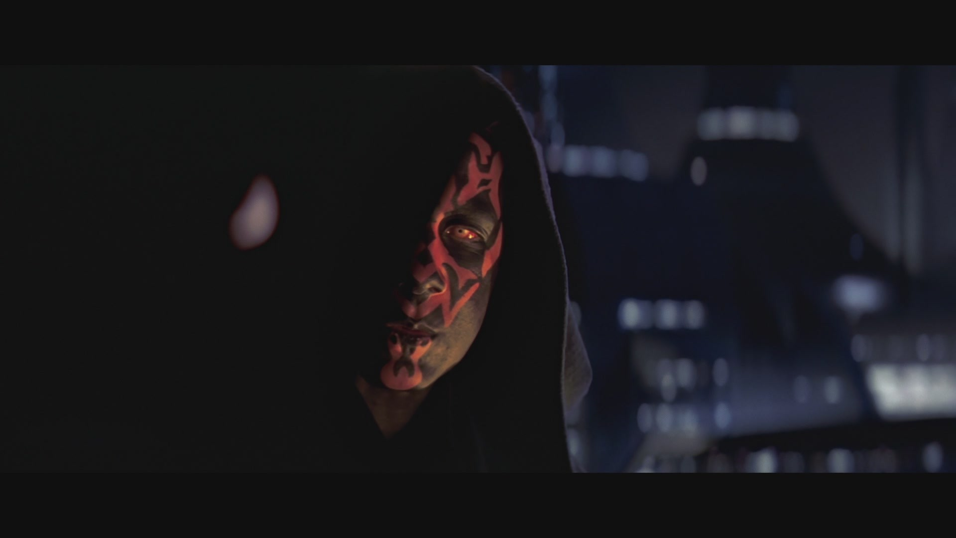 Darth Maul Wallpapers Posted By John Anderson