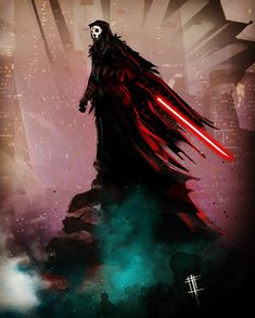 Darth Nihilus Wallpaper 1920x1080 Posted By Michelle Peltier