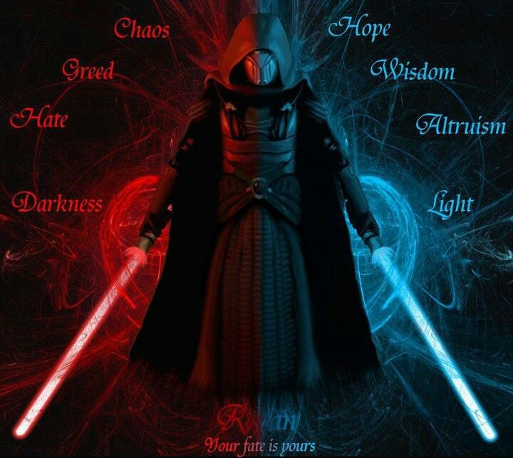 Download Star Wars Revan Wallpaper HD Backgrounds Download
