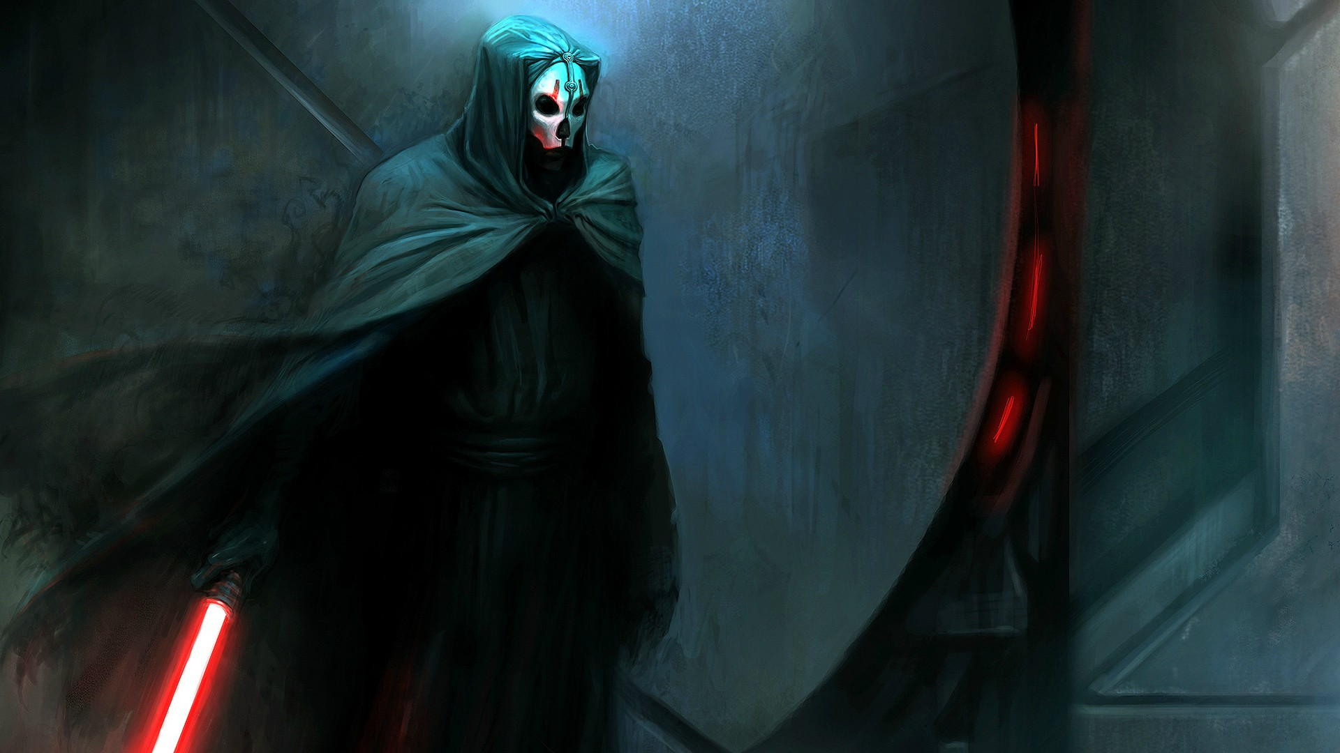 1080p Darth Revan Wallpaper 1920x1080 49 Star Wars Revan