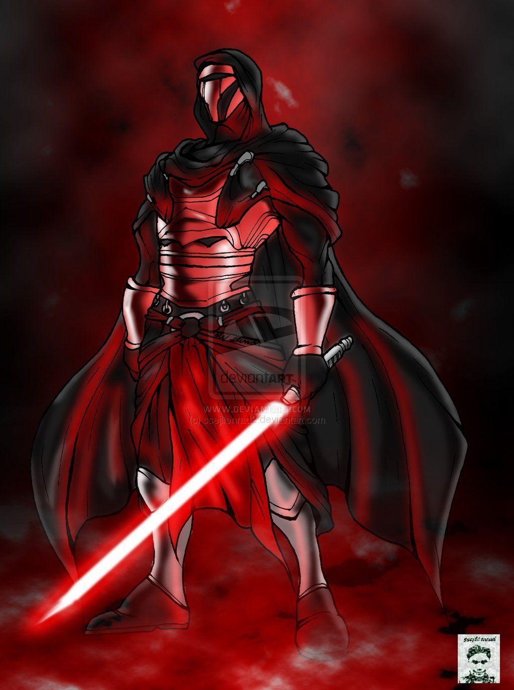 Darth Revan Wallpaper Darth Revan Wallpapers Wallpaper Cave