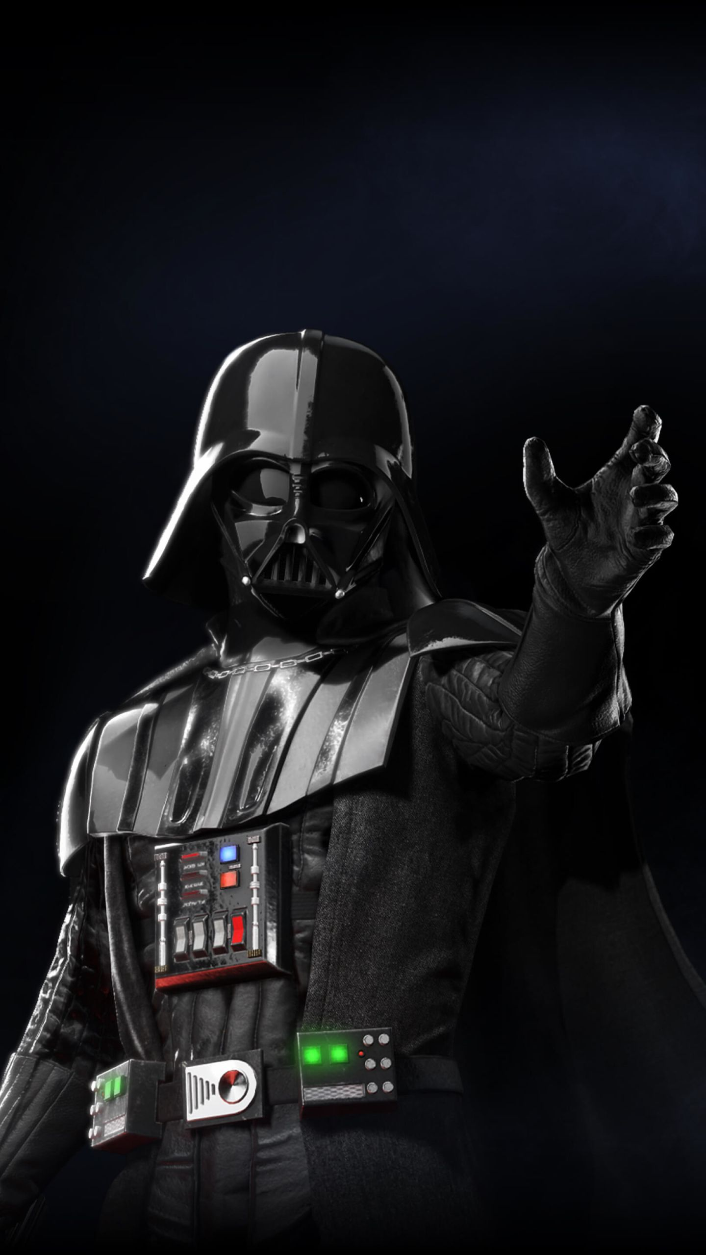 Darth Vader Iphone Wallpaper Hd Posted By Zoey Simpson