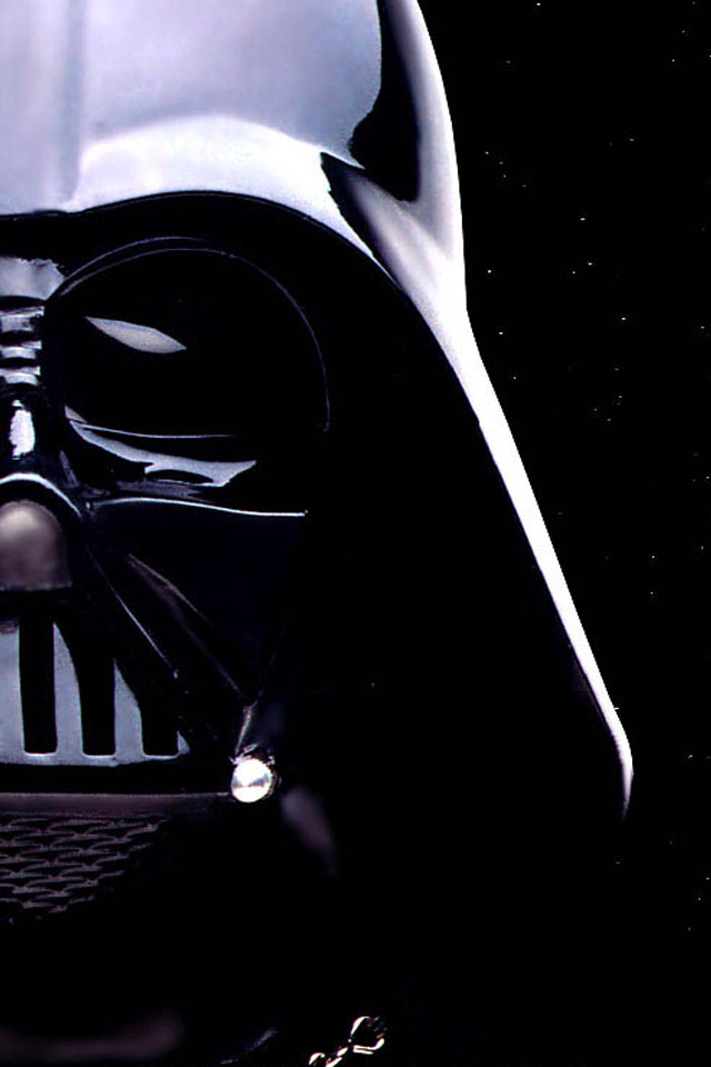 Darth Vader Iphone Wallpaper Posted By Zoey Walker