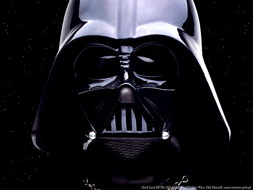 Darth Vader Live Wallpaper Posted By Michelle Tremblay