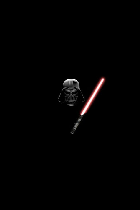Darth Vader Wallpaper Iphone Posted By Ryan Anderson