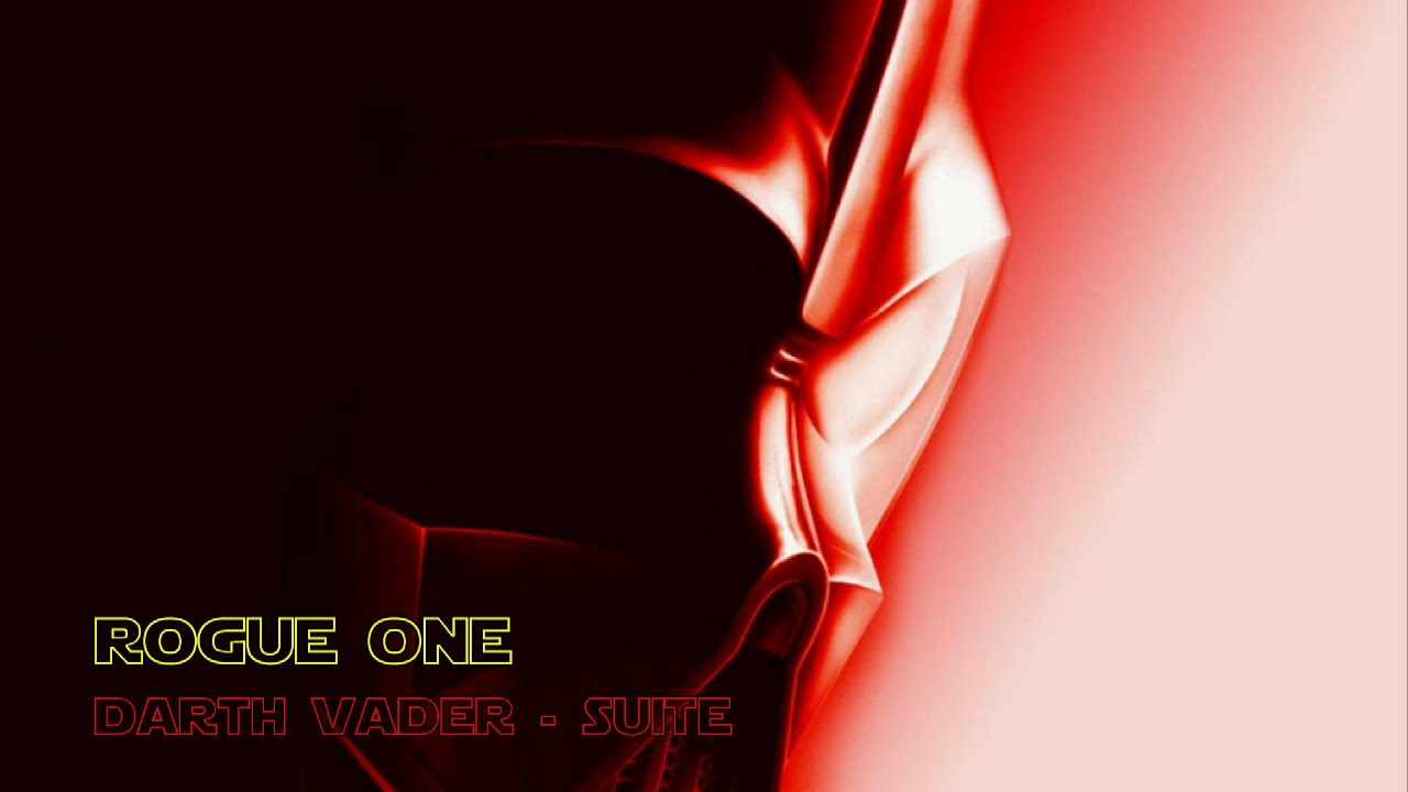 Darth Vader Wallpaper Rogue One Posted By John Mercado