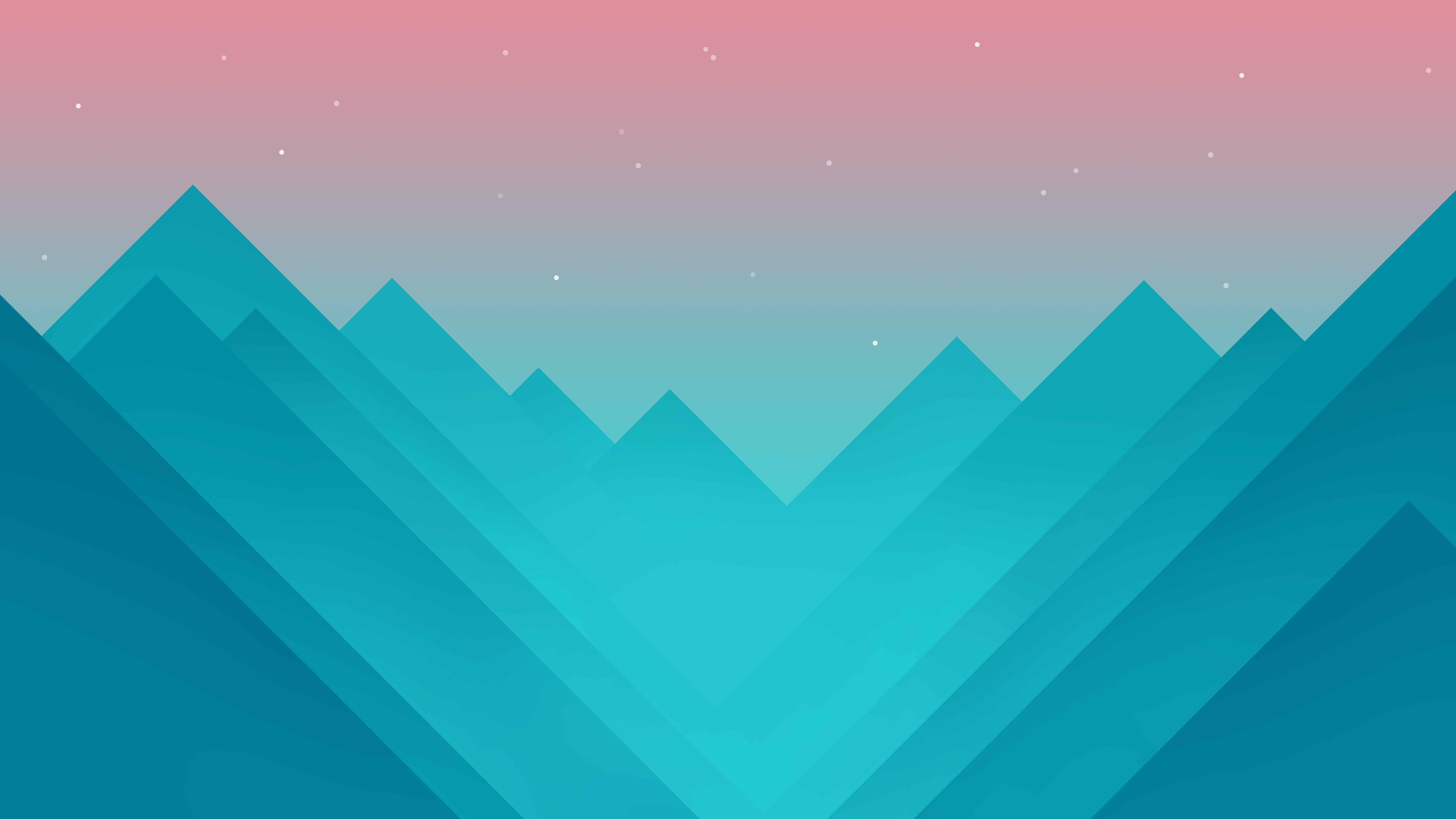 Dave Lee Wallpapers Posted By Samantha Thompson
