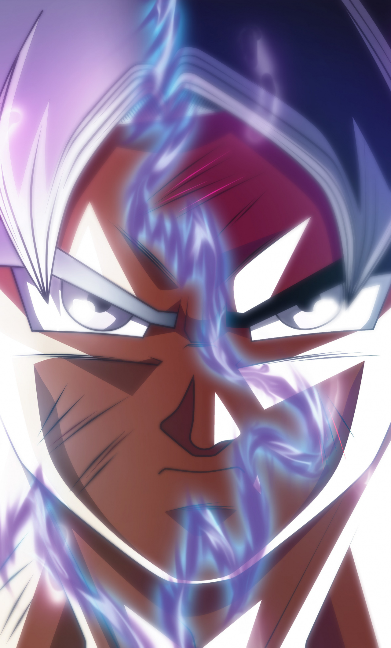 Dbz Wallpaper Iphone 6 Posted By Ryan Sellers