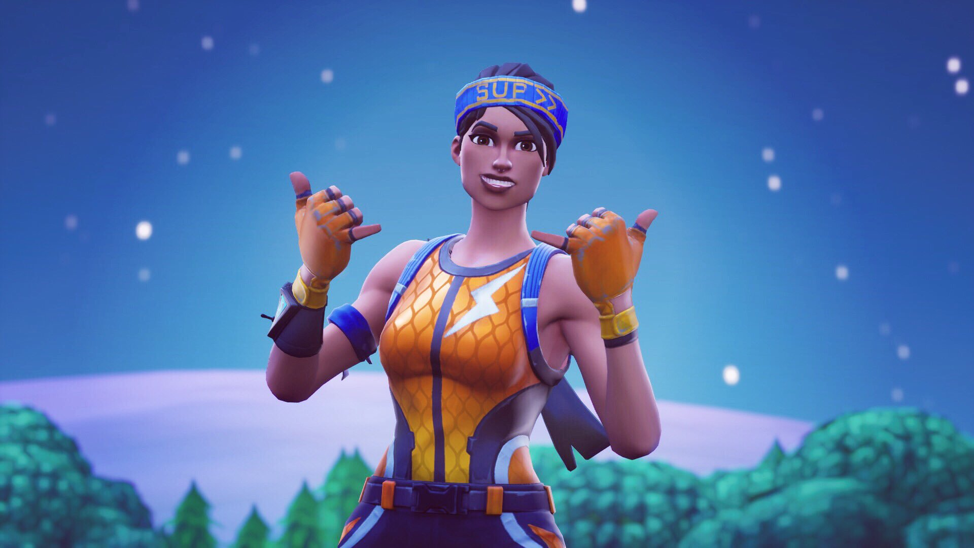 Deadeye Fortnite Wallpapers Posted By Christopher Tremblay