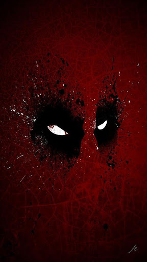 Deadpool Wallpaper For Android Posted By Sarah Sellers