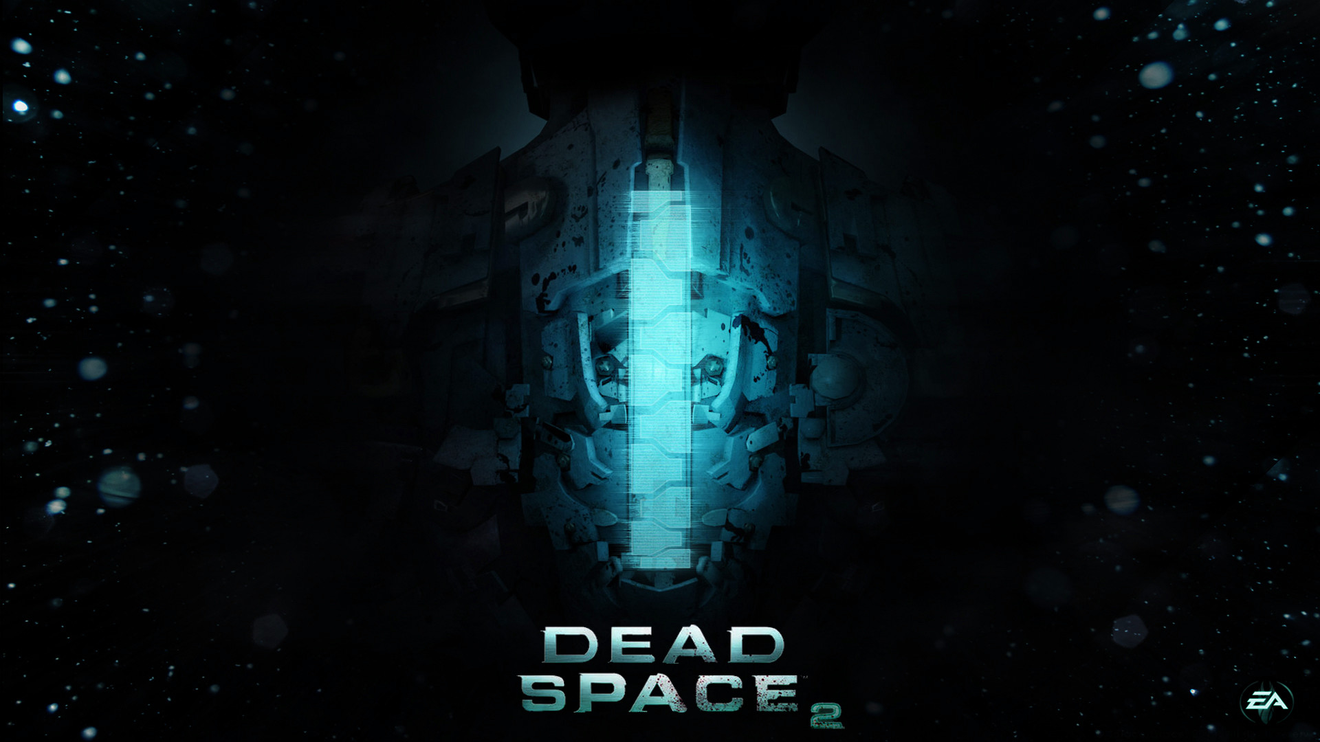 Deadspace Wallpaper Posted By Sarah Mercado