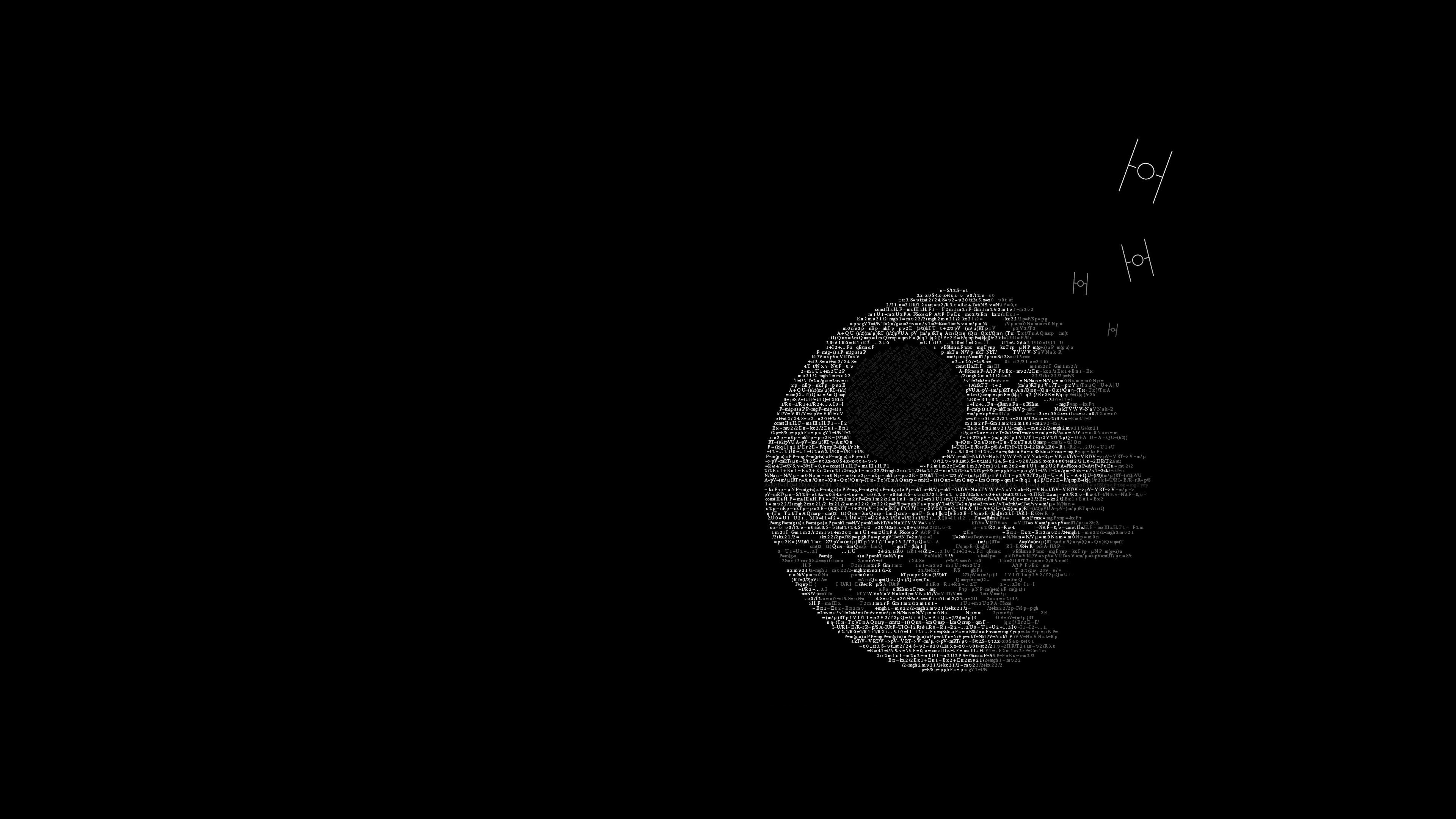 Death Star Wallpaper 4k Posted By Michelle Sellers