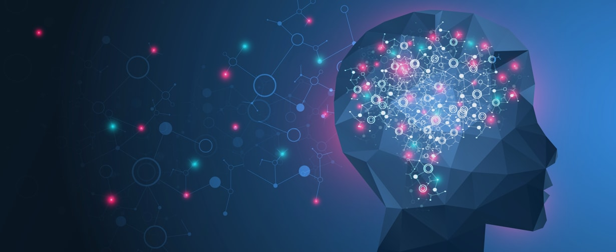 Deep Learning Wallpaper Posted By John Johnson