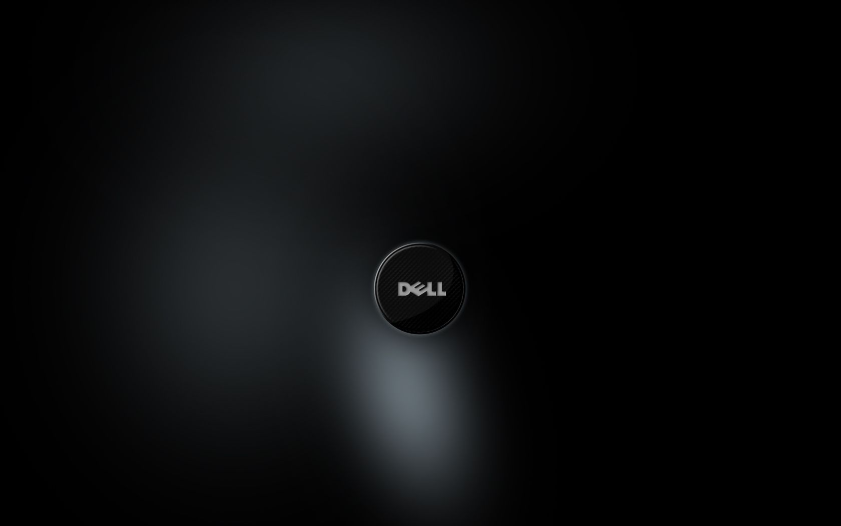 Dell Hd Wallpapers Posted By John Walker