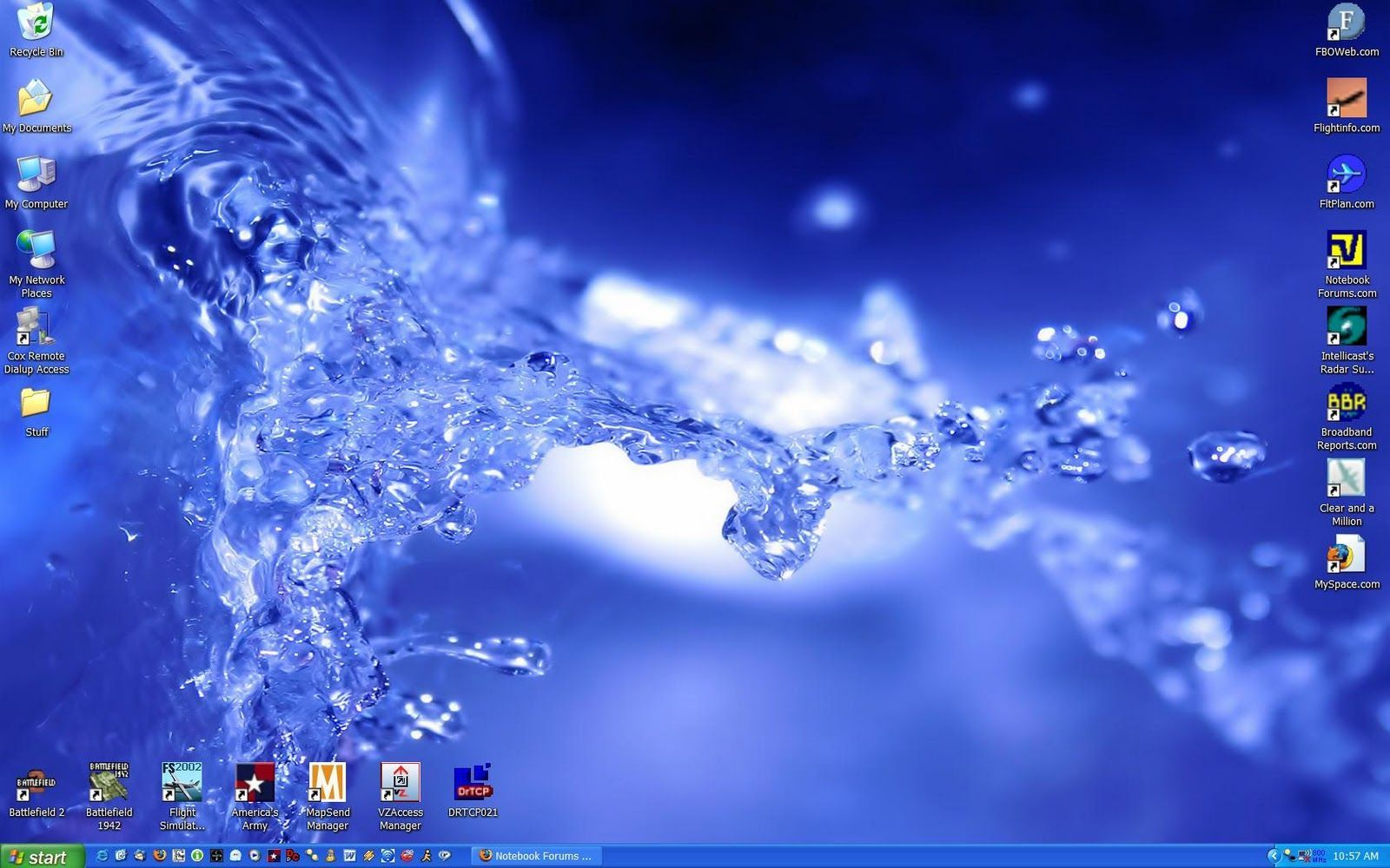 Dell Laptop Backgrounds Posted By Christopher Thompson