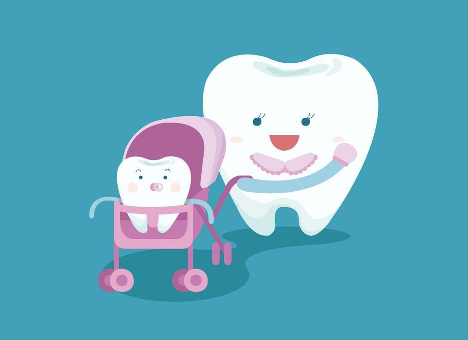 Dental Desktop Wallpapers Posted By Christopher Simpson