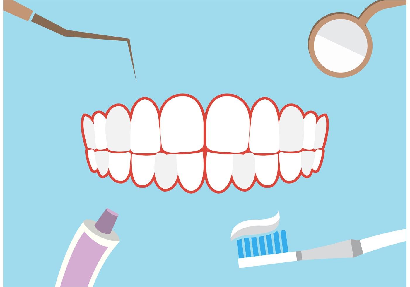 Dental Screensaver Posted By John Walker