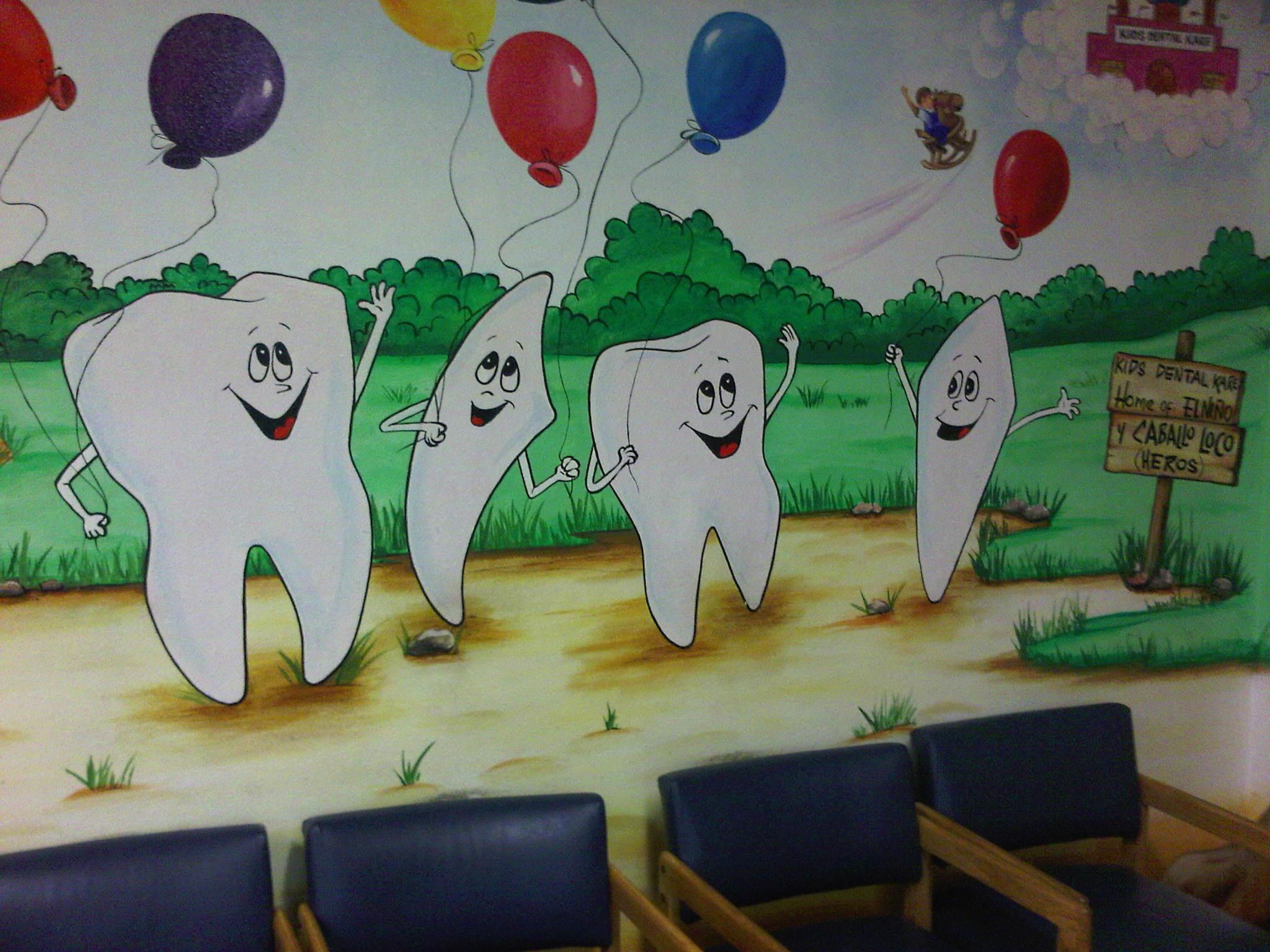 Dental Wallpaper Posted By Samantha Tremblay