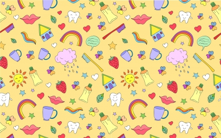 Dental Wallpaper Posted By Samantha Tremblay