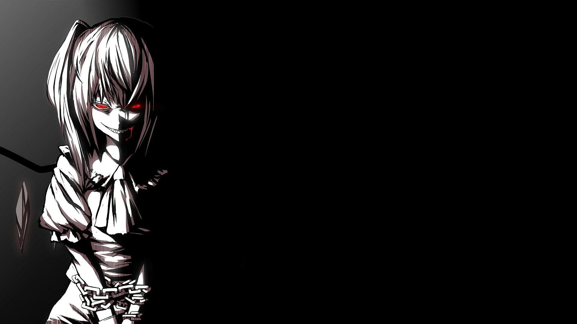anime wallpaper posted by john anderson