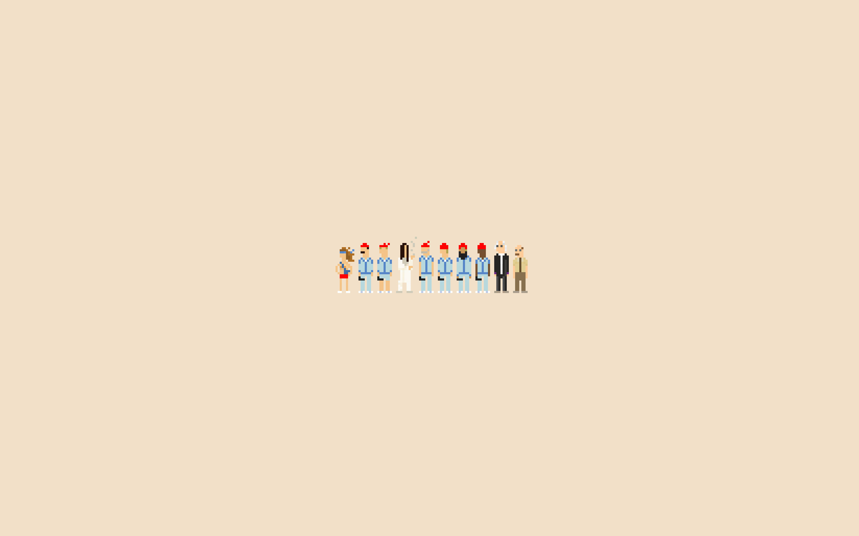 84 Minimalist Desktop Wallpapers on WallpaperPlay