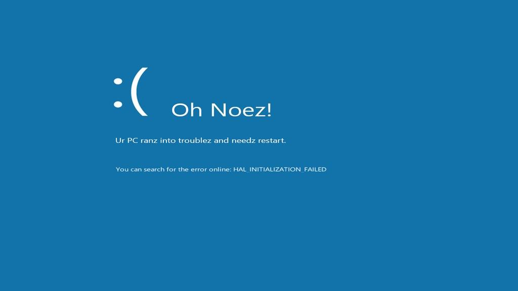 Desktop Background Of The Week
