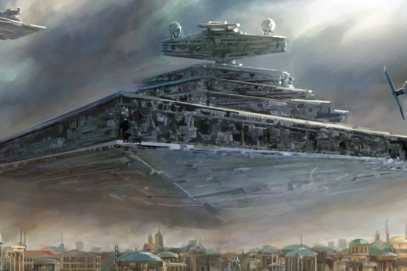 Star Wars wallpaper 2560x1440 Download free amazing HD