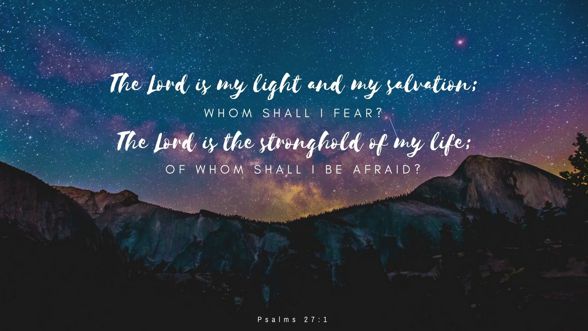 Desktop Backgrounds Bible Verse Posted By Ethan Simpson