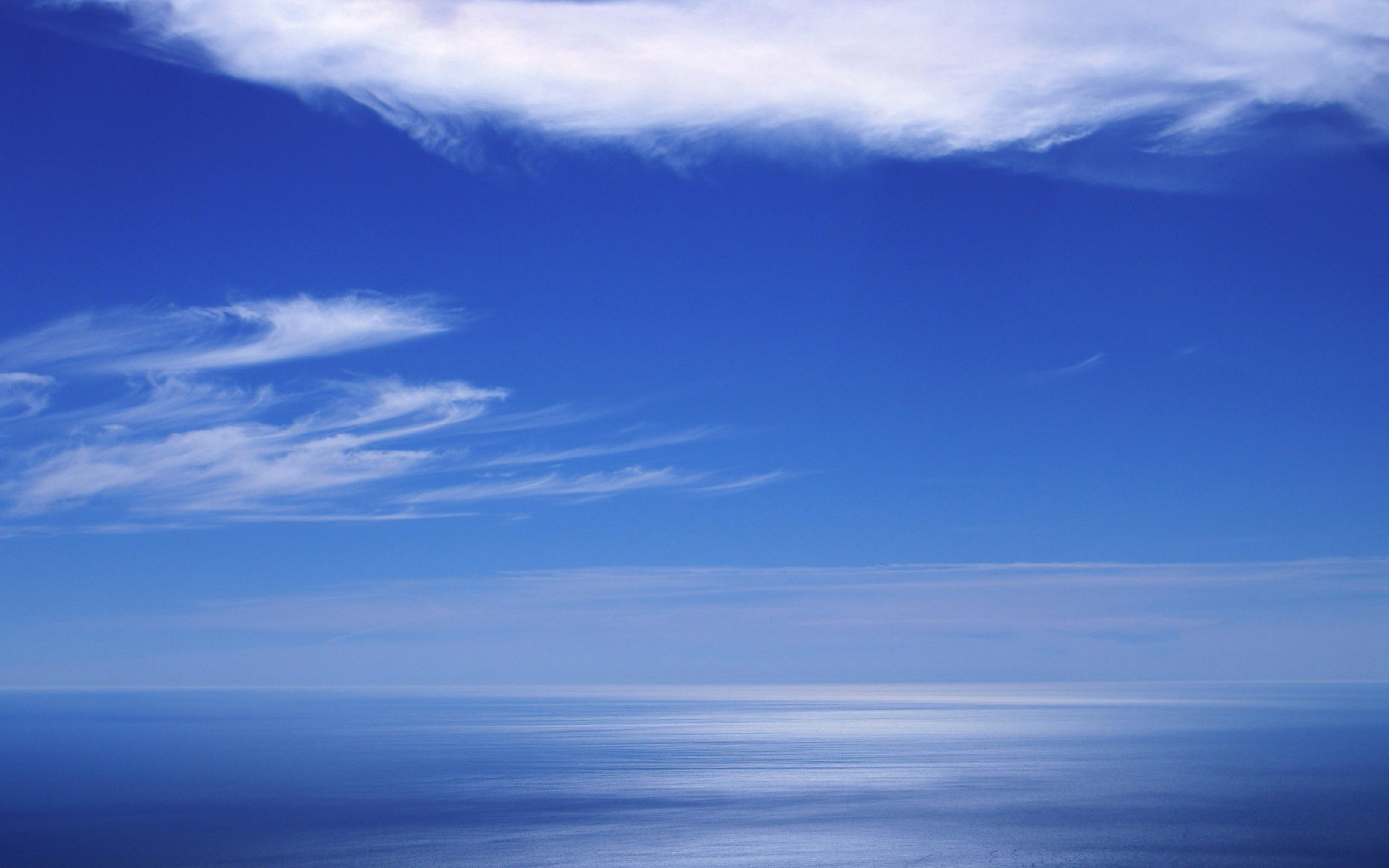Desktop Backgrounds Sky Posted By Michelle Simpson