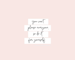 Desktop Backgrounds Tumblr Quotes Posted By Christopher Peltier