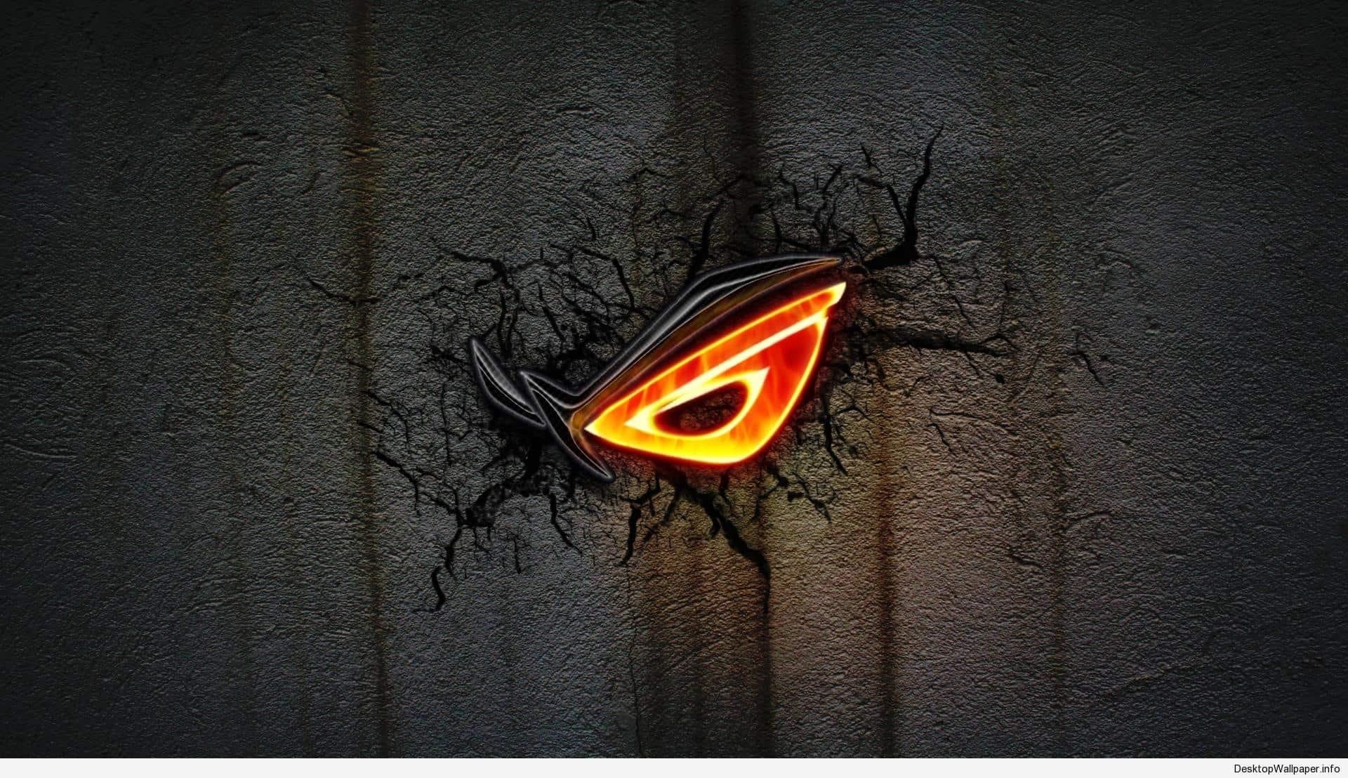 Desktop Gaming Wallpaper Posted By John Thompson