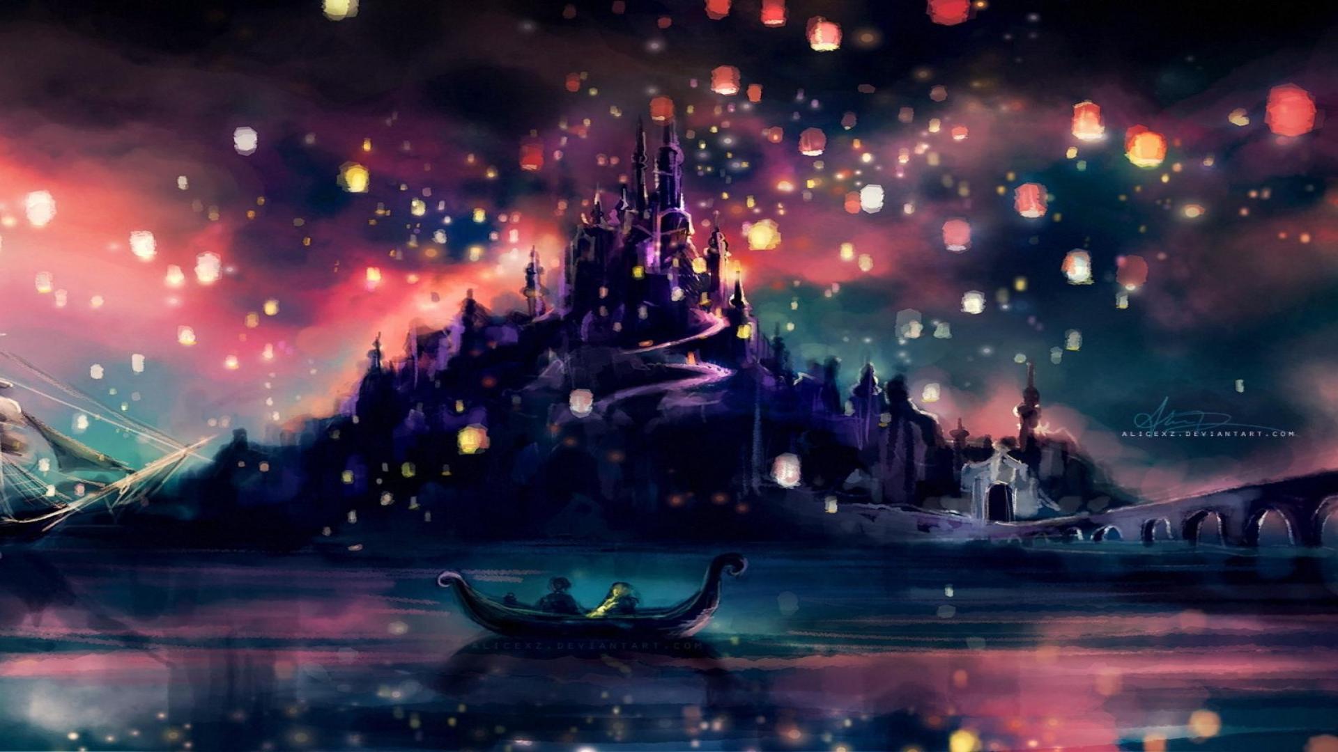 Harry Potter Aesthetic Wallpaper Pc / Desktop Wallpaper ...