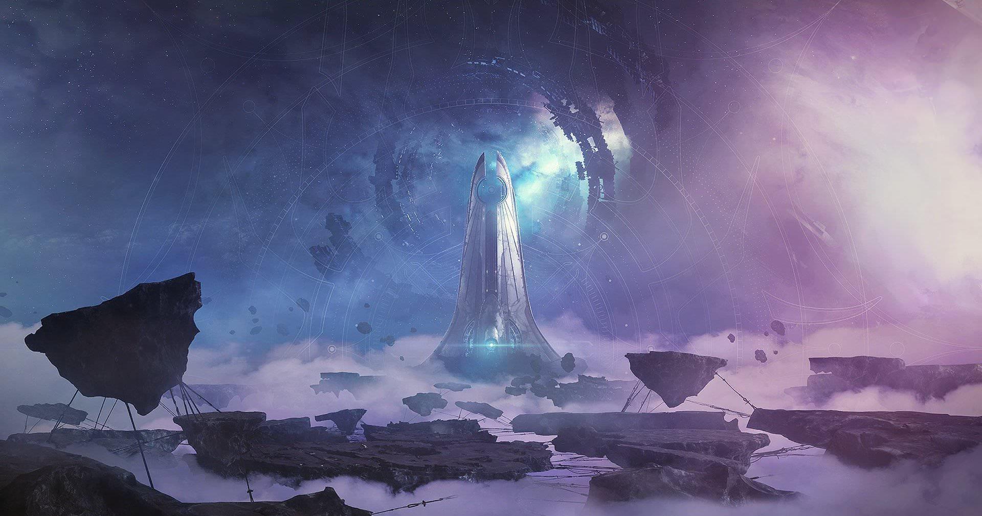 Destiny 2 Forsaken Wallpaper 4k Posted By Samantha Johnson