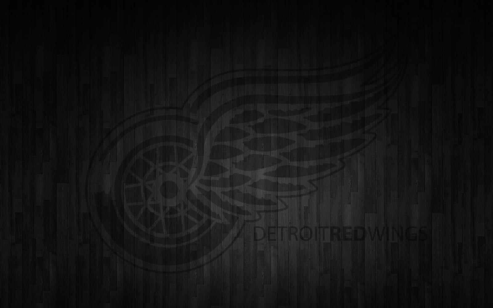 Detroit Desktop Wallpaper Posted By Zoey Anderson
