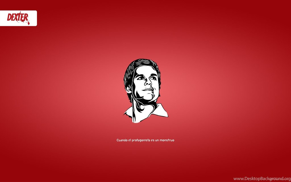 Dexter Wallpaper Hd Posted By Ethan Thompson