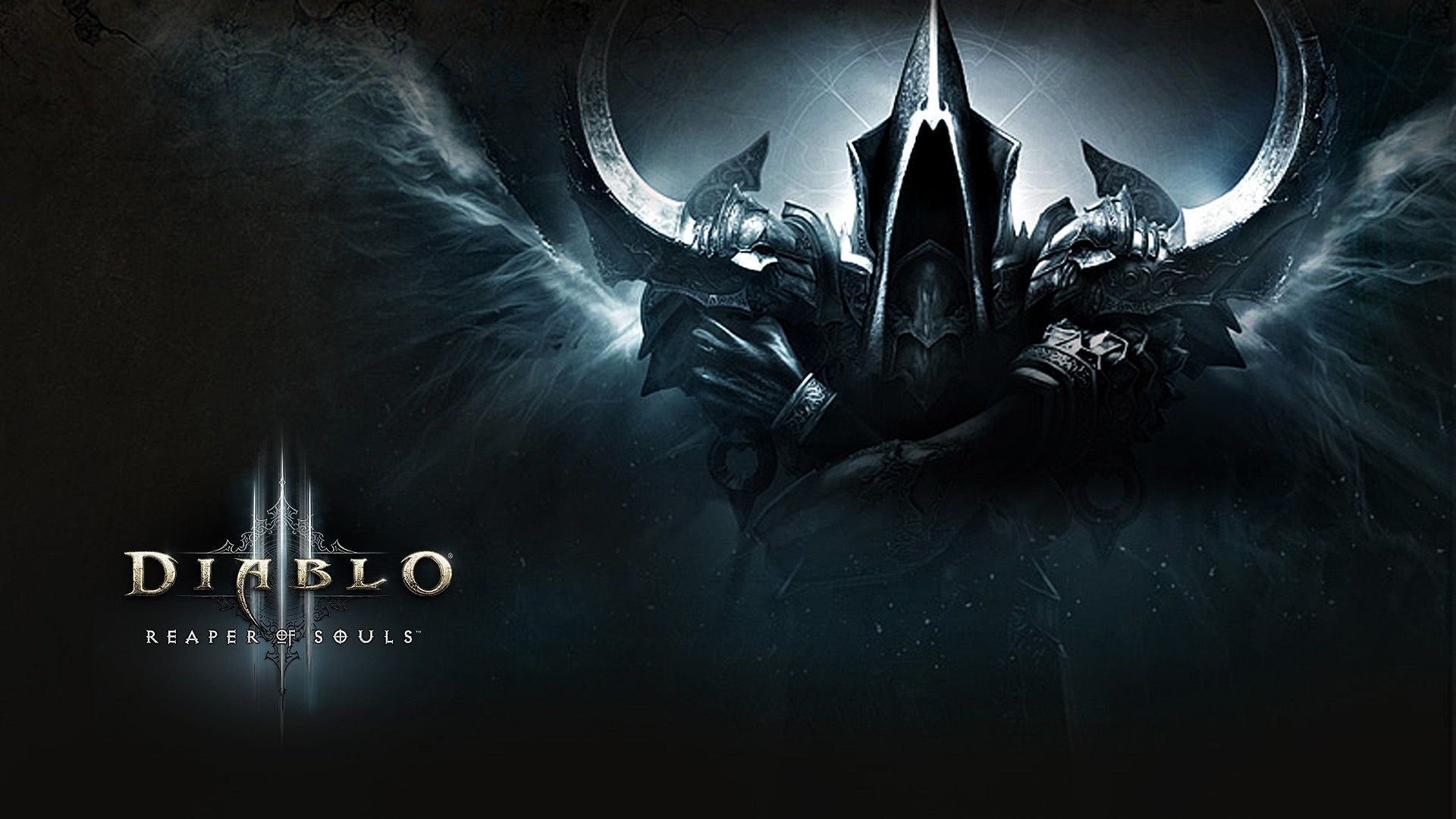Diablo 3 Wallpaper Hd 1920x1080 Posted By Zoey Walker