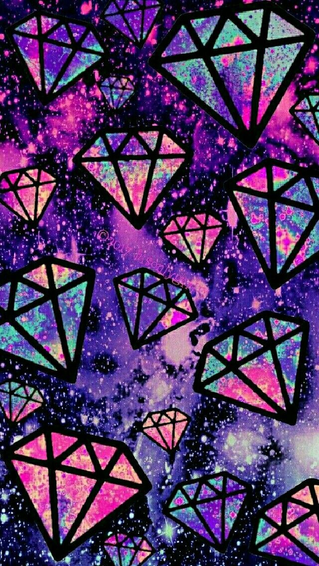 Diamond Co Backgrounds Posted By Ryan Peltier
