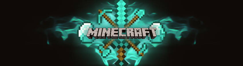 Diamond Sword Wallpaper Posted By Samantha Simpson