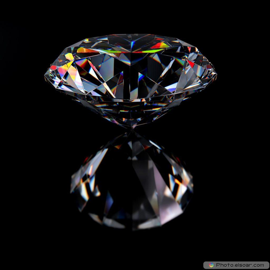 Diamonds Desktop Wallpaper Posted By John Tremblay
