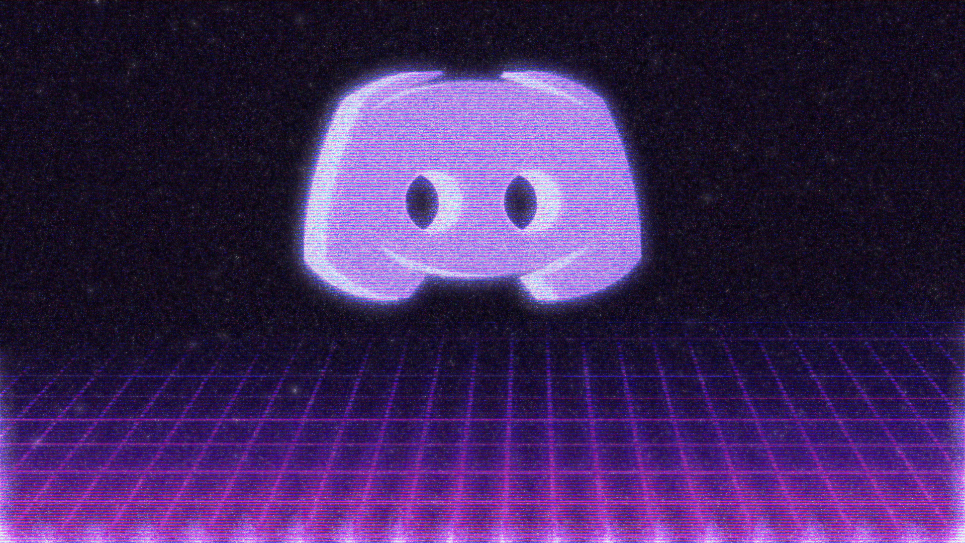 Discord Backrounds Posted By Ethan Cunningham
