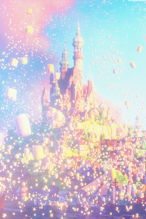 Disney Backgrounds Tumblr Posted By Sarah Mercado