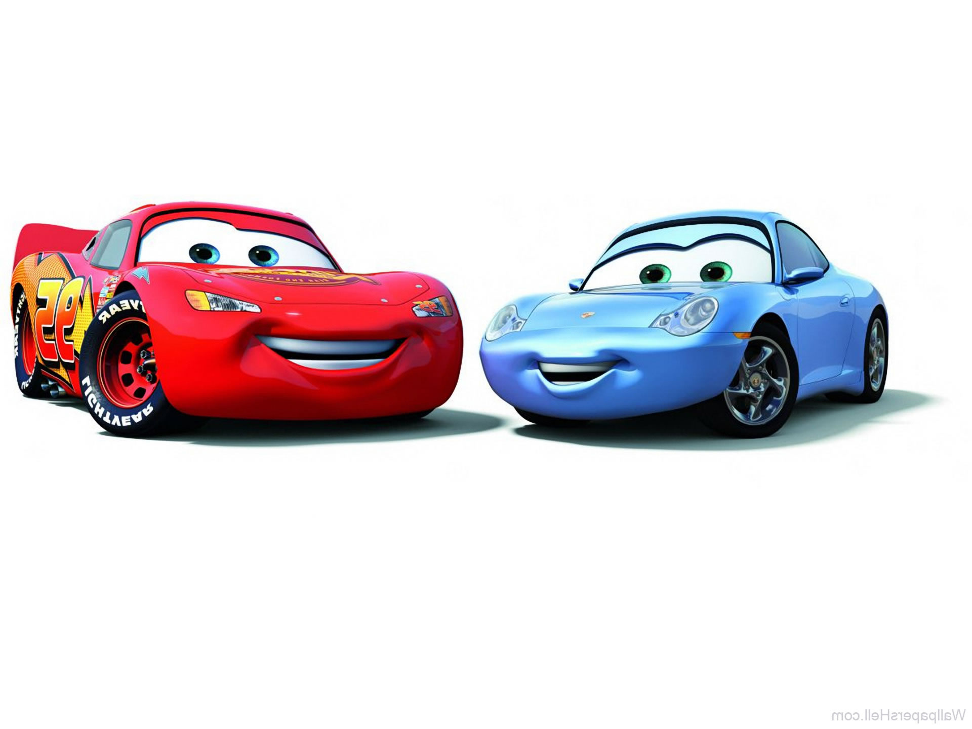 Disney Cars Background Posted By Zoey Peltier