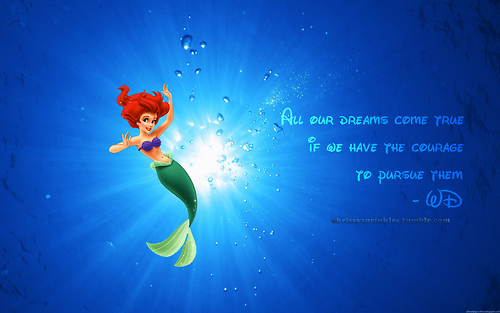 Disney Desktop Backgrounds Posted By Zoey Tremblay
